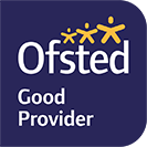 Ofsted Graded Good 2016