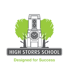 High Storrs School